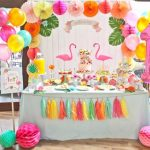 Your ultimate party checklist is here!