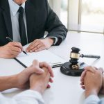 Hiring a divorce attorney: Check these 5 aspects