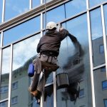 Professional Window Cleaning – Is the Service Worth the Hype?