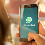 How Can WhatsApp Become Dangerous for Your Kids?