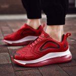 Best outdoor running shoes for men