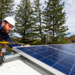 Why Buy Solar Leads Rather than Regular Leads?