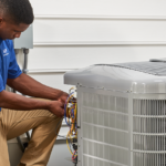 Heat Pump Cleaning – How To Care For Your Equipment